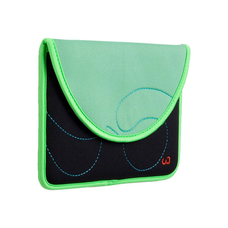 Shan Tablet Sleeve 10""