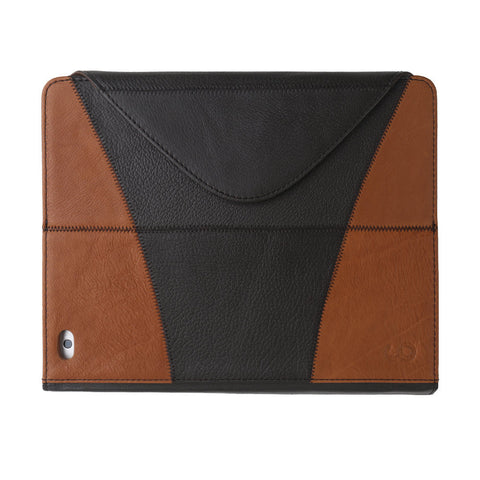 Shaxi iPad Folio Case