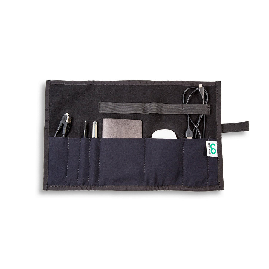 Delta Family Accessory Organizer Accessories - Looptworks