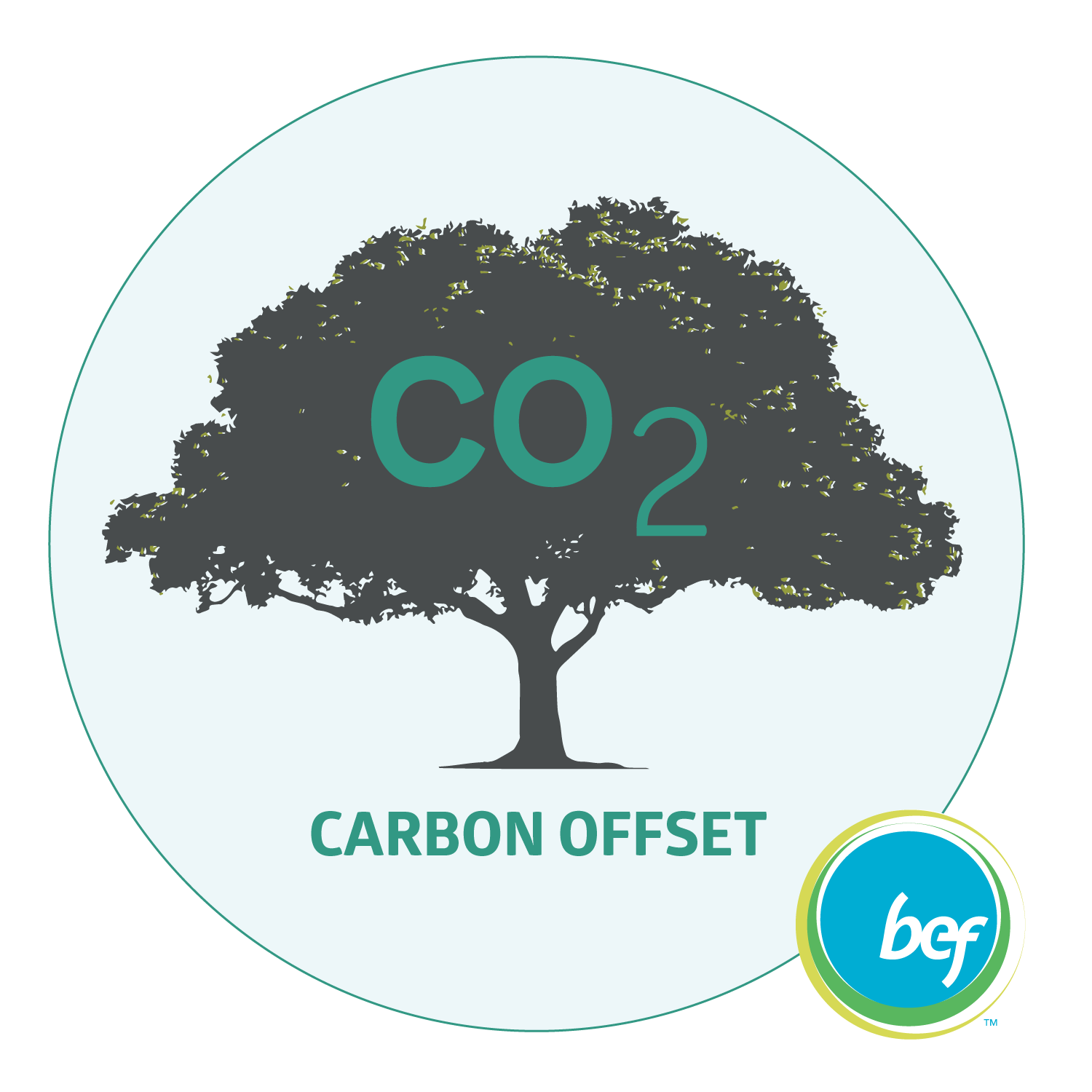 Carbon Offsets Other - Looptworks