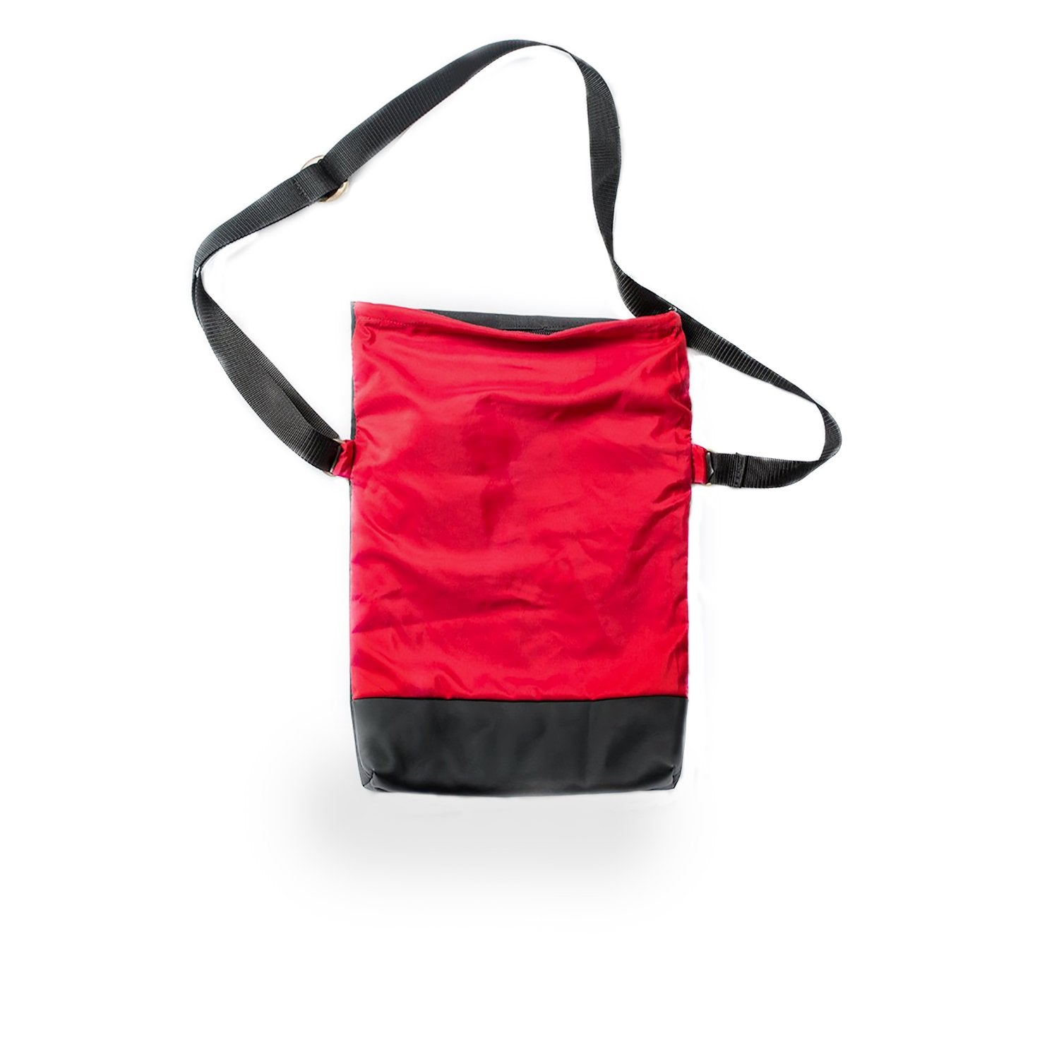 Delta Family Crossbody Shoulder Bags - Looptworks