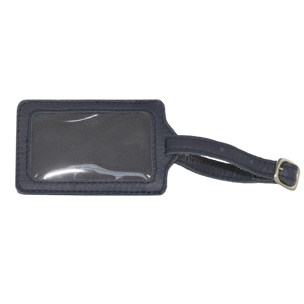 Alaska Airlines Luggage Tag Accessories - Looptworks