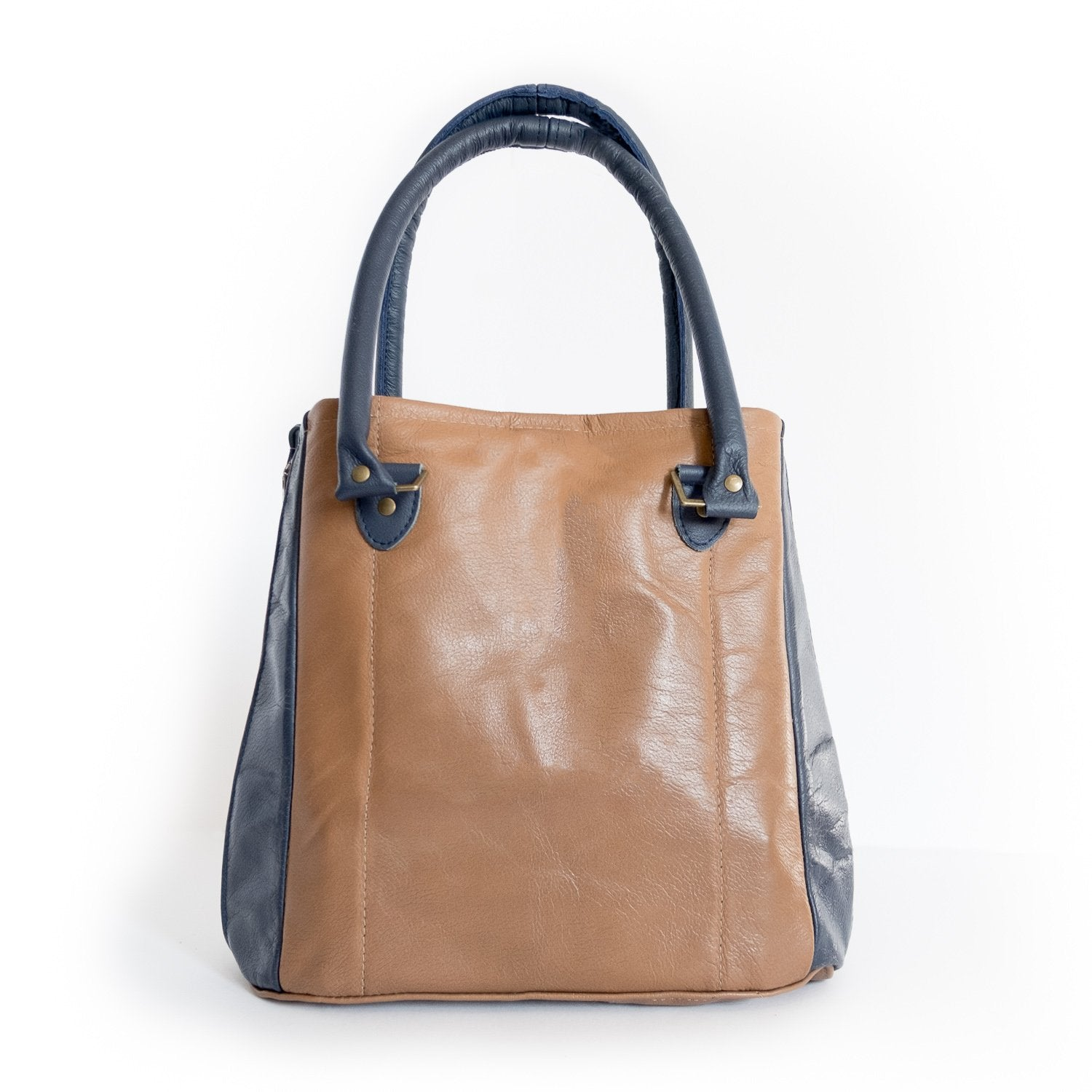 In Flight LUV Convertible Tote Tote Bags - Looptworks