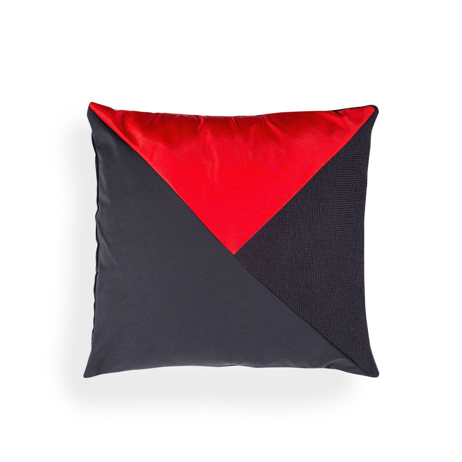 Delta Family Pillow Accessories - Looptworks