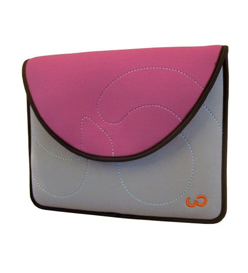 "Shan Tablet Sleeve 10"" Laptop & Tablet Cases - Looptworks"
