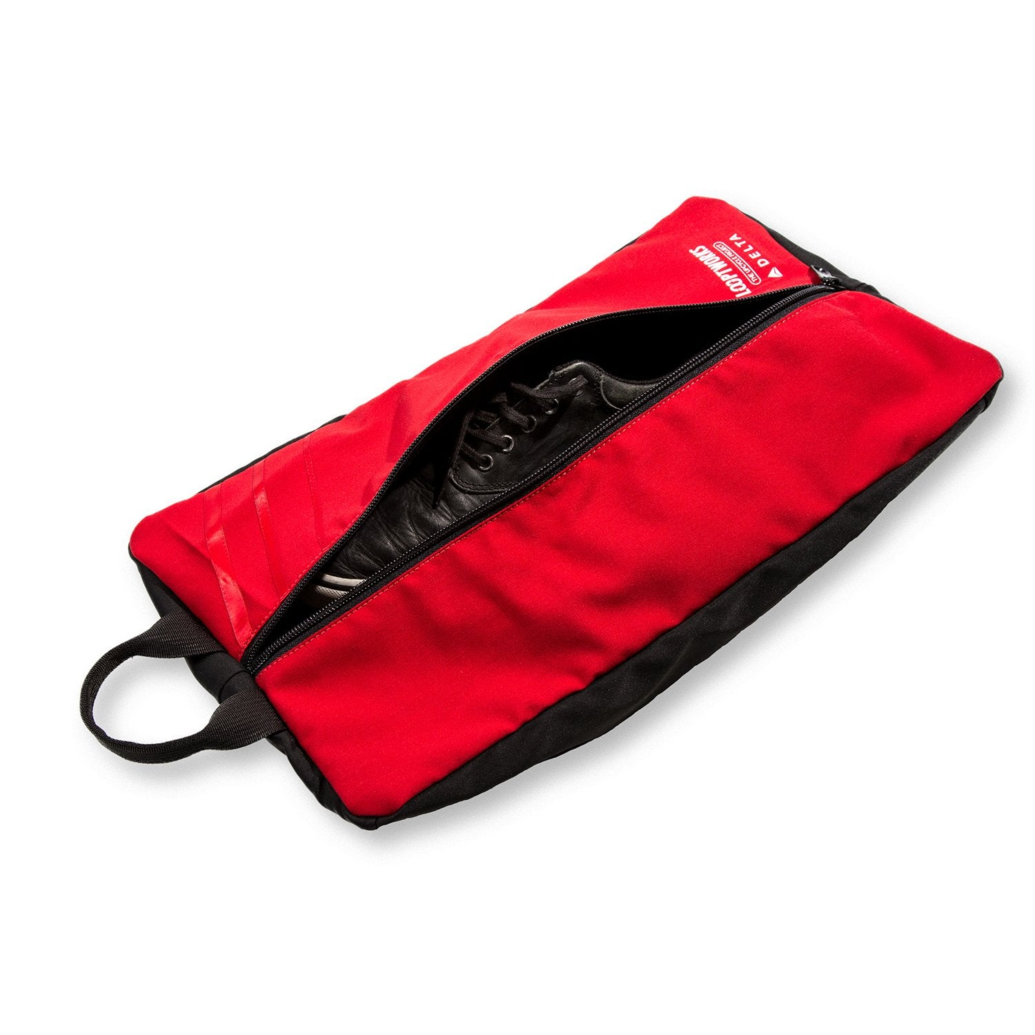 Delta Shoe Bag Accessories - Looptworks