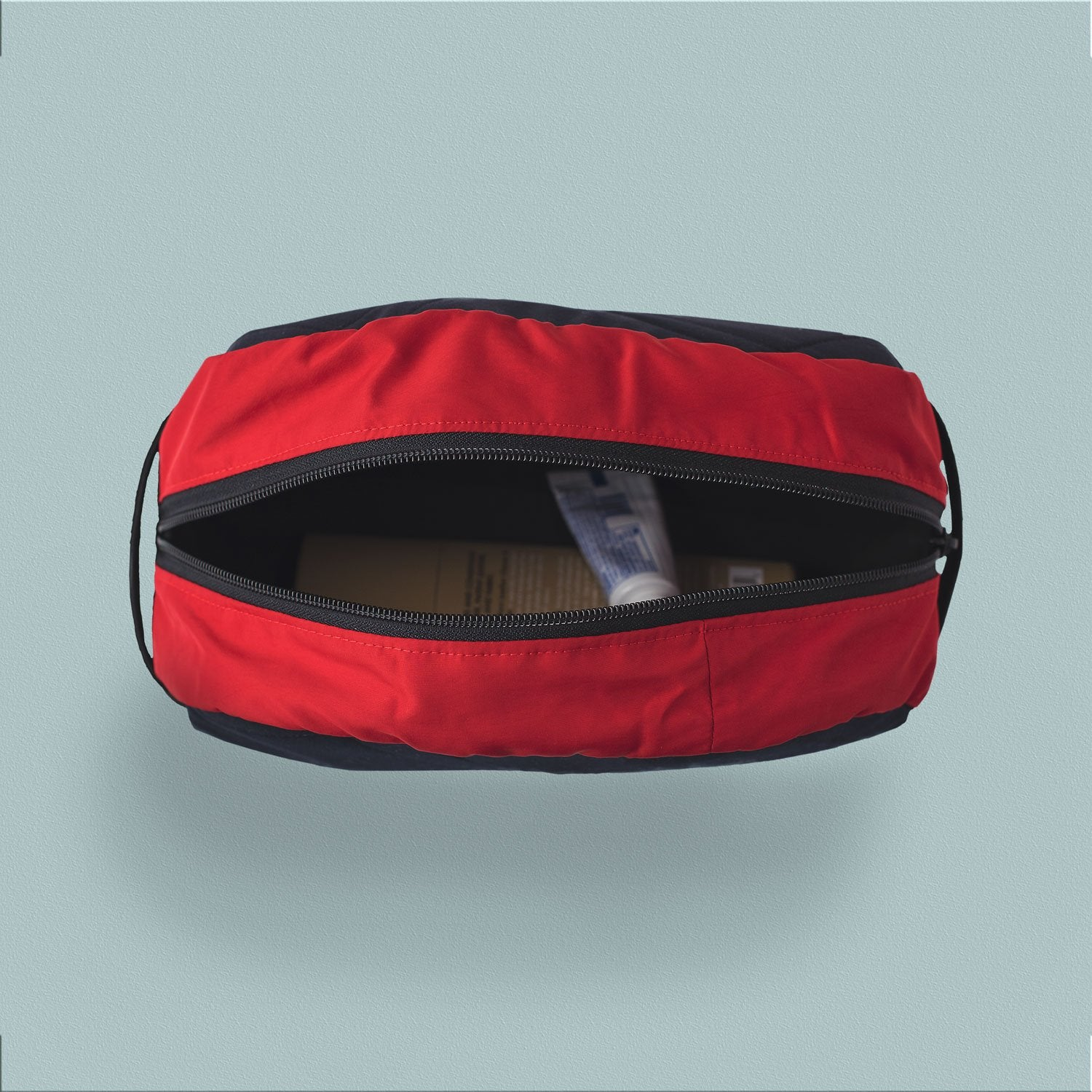 Delta Toiletry Bag Accessories - Looptworks