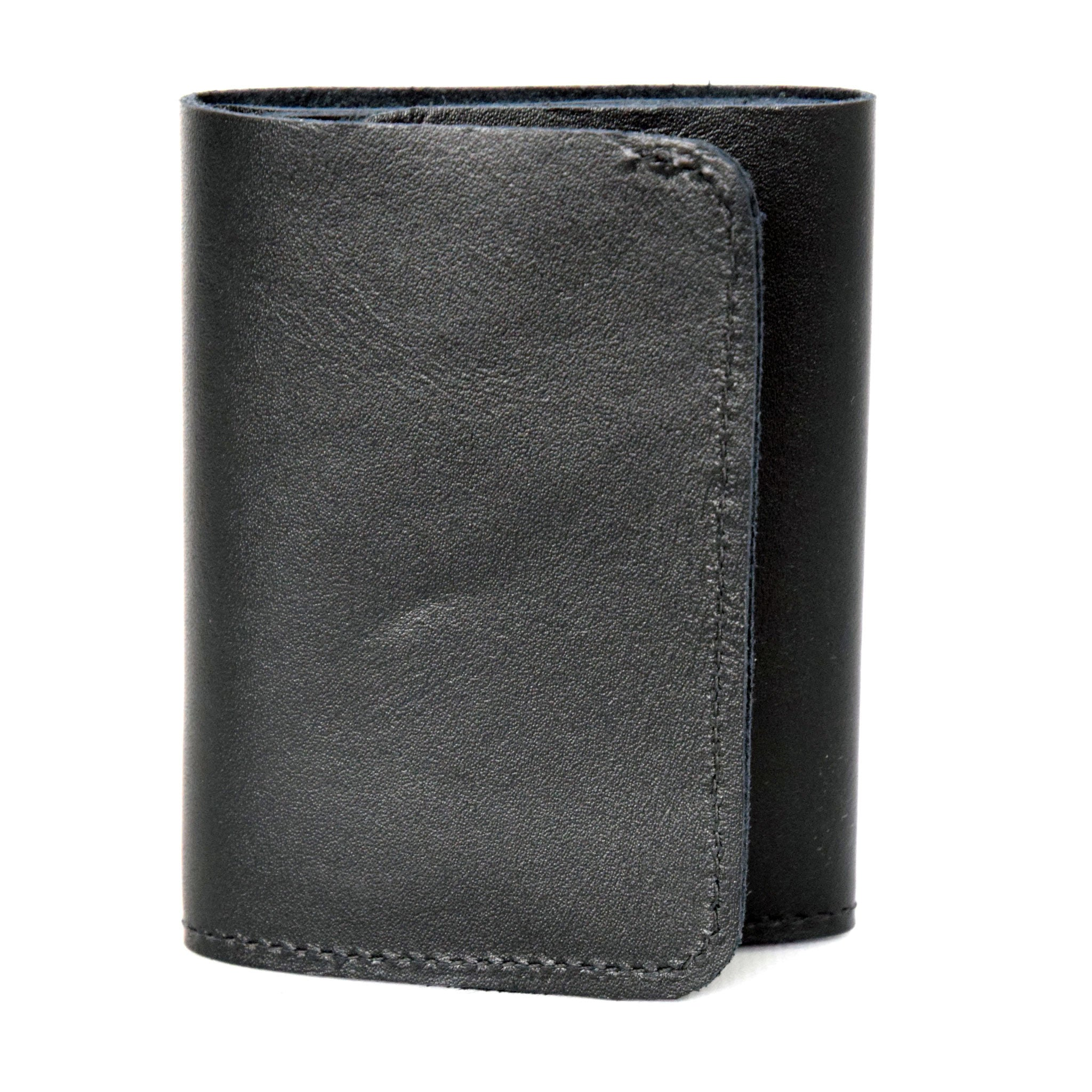 Moto Tri-Fold Wallet Accessories - Looptworks