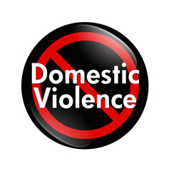Help prevent domestic violence by donating to shelters of domestic violence