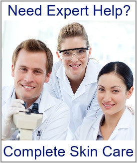 Complete Skin Care Sets - Includes a Day Serum, a Night Serum & a Multi Use Argan Oil Moisturizer - 60 Day Supply