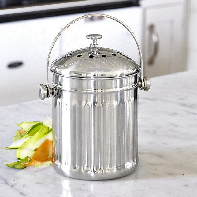 /products/stainless-steel-compost-pail