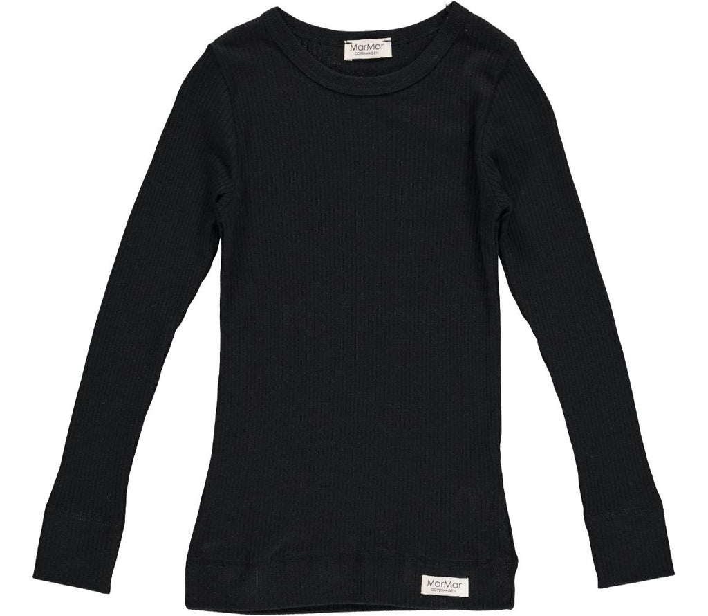 MarMar Long Sleeve T-Shirt