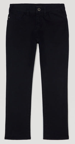 Armani Junior 8N4J06 5 Pocket Pant