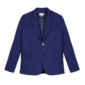 PAUL SMITH JUNIOR - TuesdaysChild.com