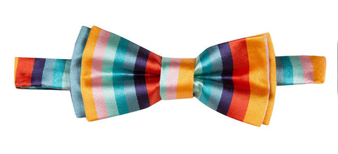 Paul Smith Junior Sincere Bowtie