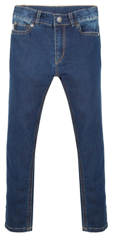Paul Smith Tennessee Jeans