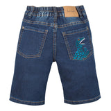 Paul Smith Tamir Bermuda Shorts