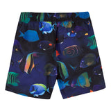 Paul Smith Toshiro Swim Suit