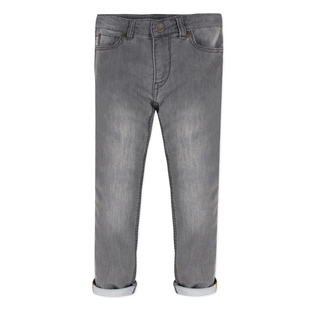 Paul Smith Vane Denim Jean