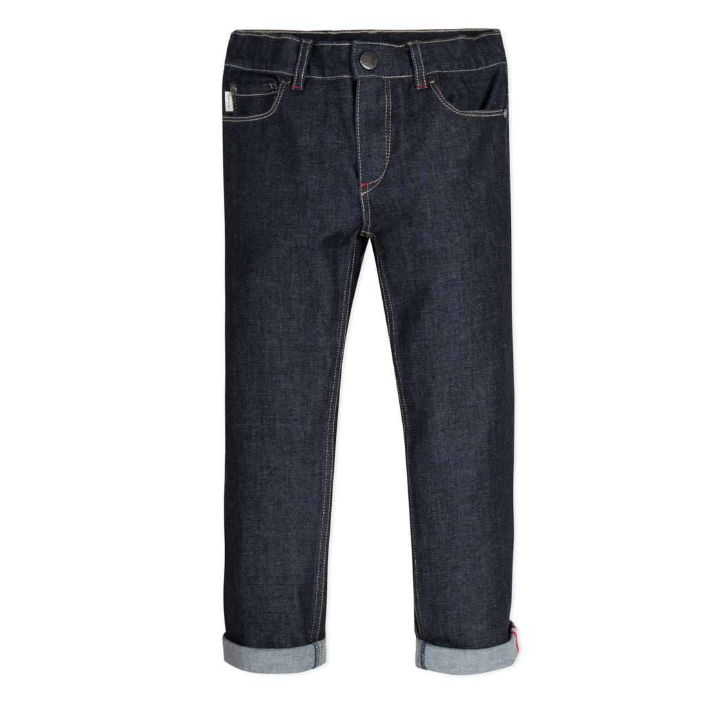 Paul Smith Viber Denim Jean