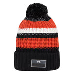 Paul Smith Junior Vijay Hat