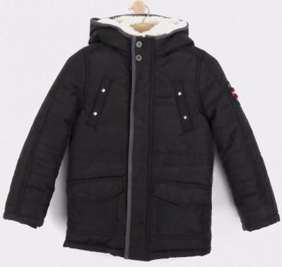 Catimini Boys Parka 2 in 1 Parka