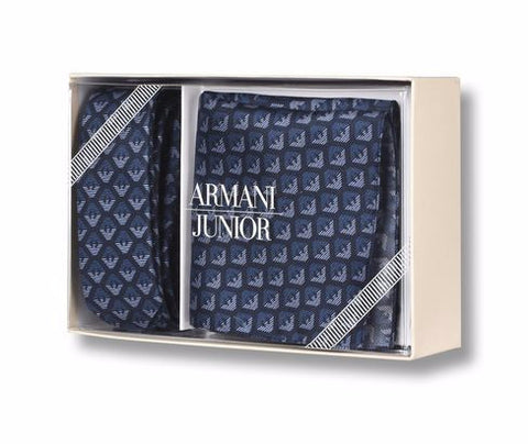 ARMANI JUNIOR - TuesdaysChild.com