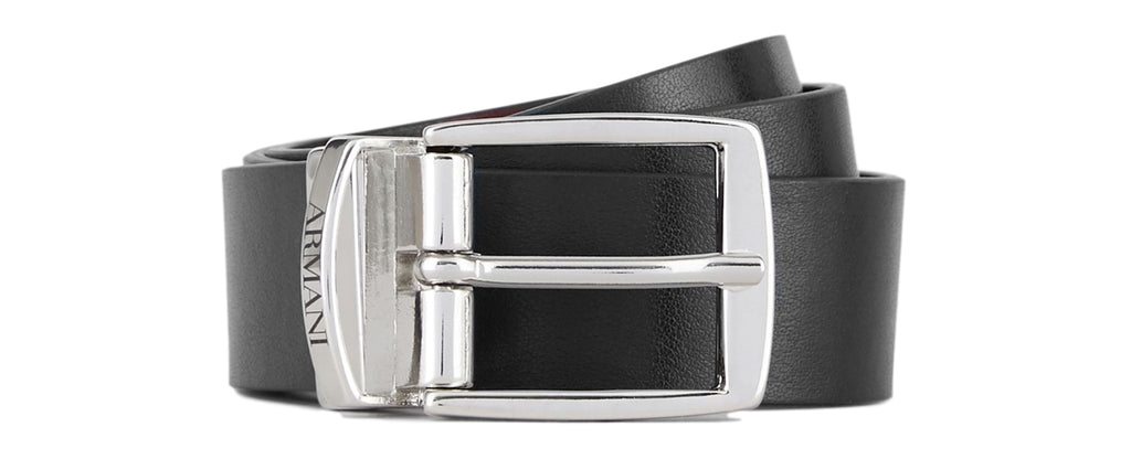 Armani Junior 401520 Reversible Belt