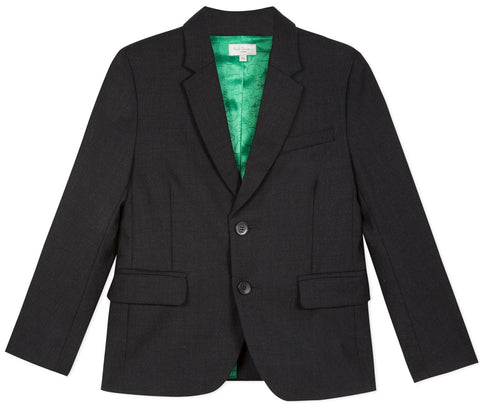 Paul Smith Junior Perfect 2pc Suit