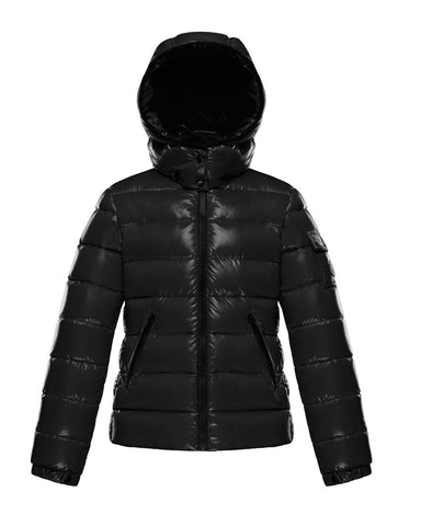 Moncler Bady Laque Down Jacket