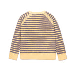 Barn of Monkeys BOM18009ST Inside Out Seam Sweatshirt