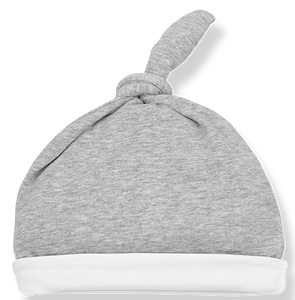 One + In the Family Fiorella Knot Tie Hat