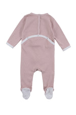 Loud Apparel Newborn Sweetie & Pretty Set
