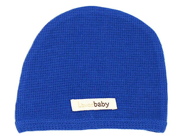 L'Oved Baby T334 Thermal Cute Cap