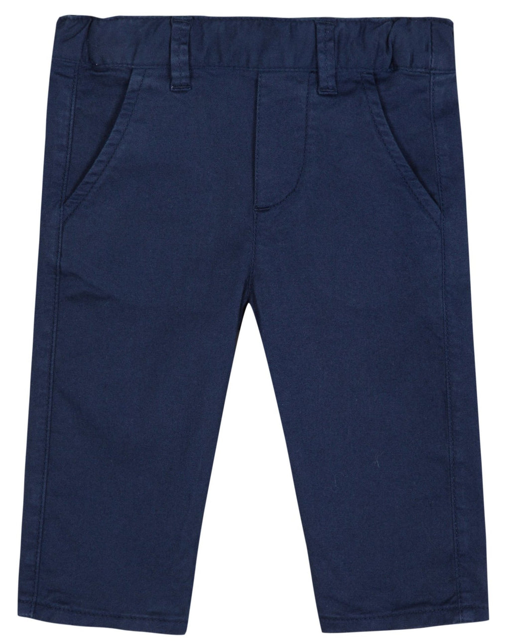 Tartine Pantalon12 Cotton Pant