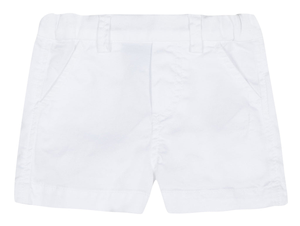 Tartine Short14 Cotton Short