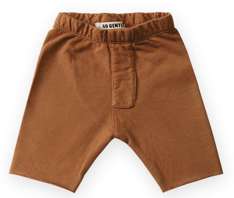 Go Gently Nation Trouser Short