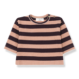 One + In the Family Alcoy-Vienna 2pc Sweater Set