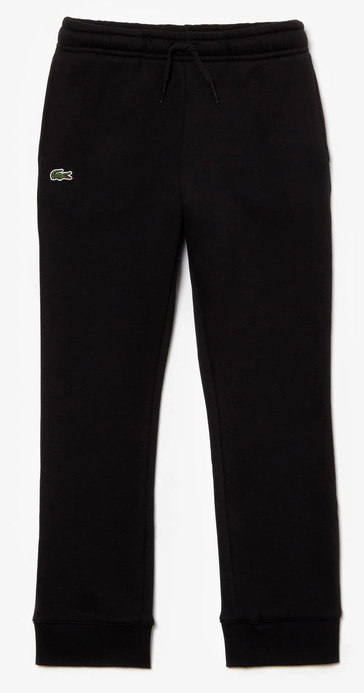 Lacoste XJ9476 Fleece Lined Jog Pant