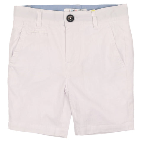 Coco Blanc CB2115 Boys Shorts
