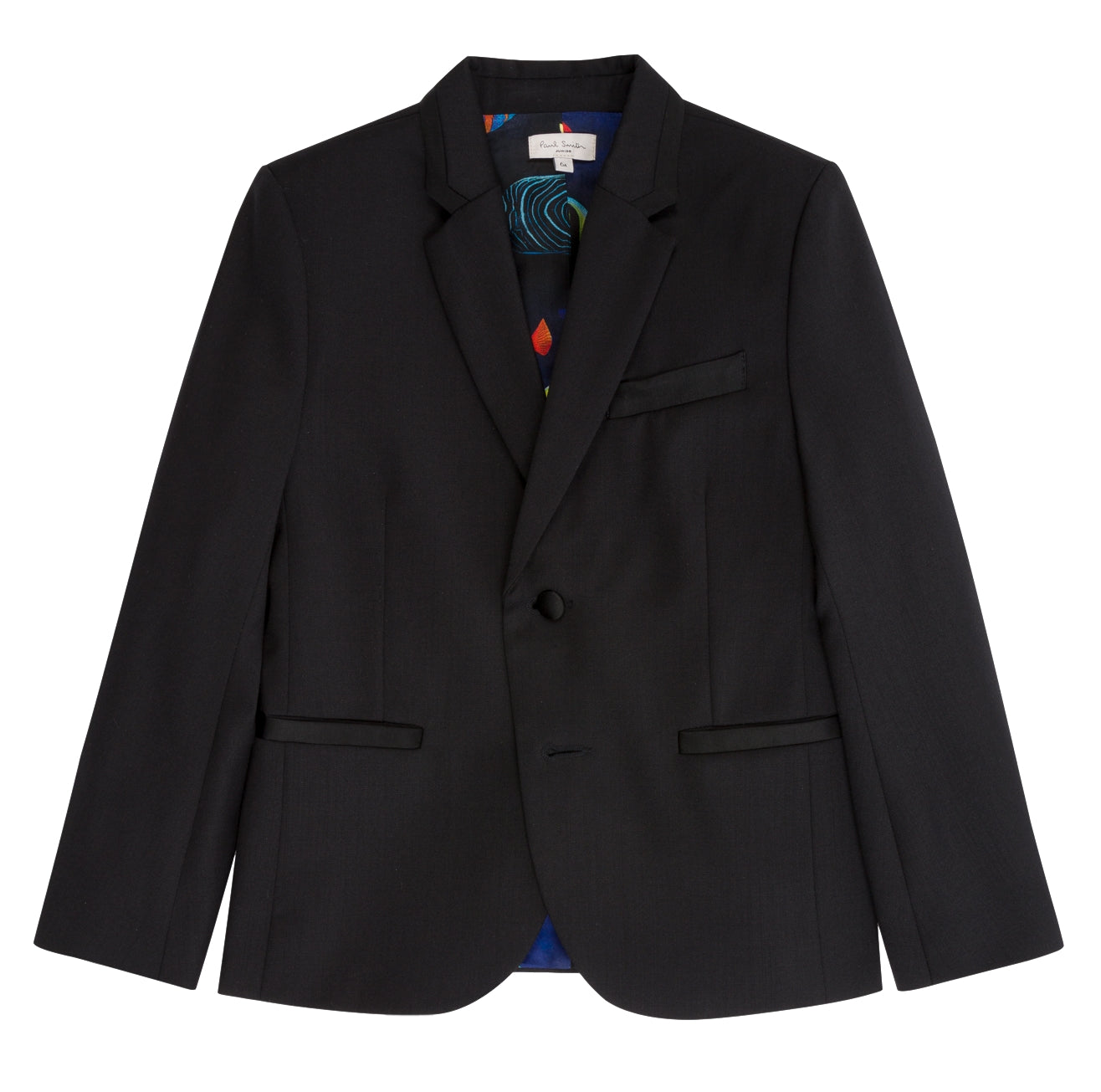 Paul Smith Trevor Tuxedo