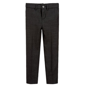 Paul Smith Junior Perfect Suit Pant