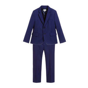 Paul Smith Perfect 3 2pc Suit