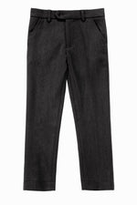 Petit Clair PNT1 Boys Dress Pant