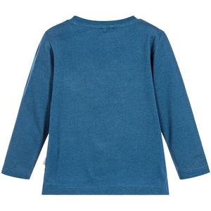 STELLA MCCARTNEY - TuesdaysChild.com