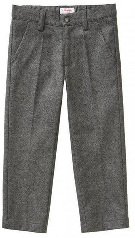 Il Gufo PL088-W0003 Dress Pant