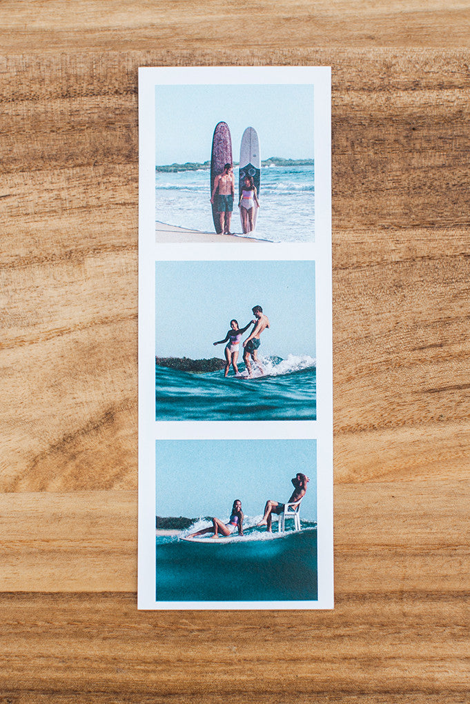 Hawaiian Surfer Wedding Couple Wanderlust Island Engaged Engagement