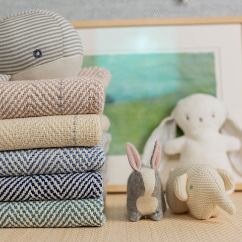 Gifts for Baby & Kids