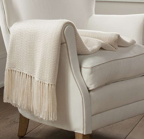 mushroom-handwoven-cashmere-and-silk-throw