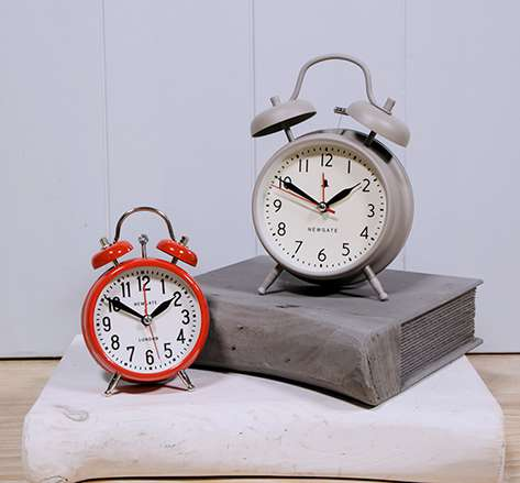 Nantucket Style Clocks